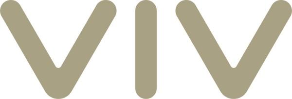 سامسونگ با خرید شرکت Viv به جنگ siri می رود