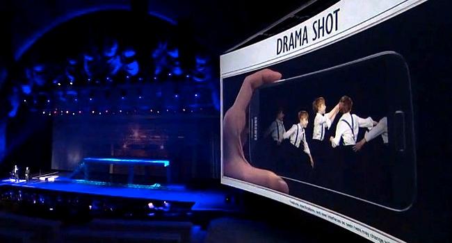 Samsung-galaxy-S4-launch-drama-shot_fullwidth