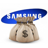Samsung-reports-a-year-over-year-decline-in-Q1-operating-profits.jpg