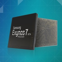 Samsung-turns-to-designing-custom-CPU-cores-for-its-Exynos-mobile-chipsets