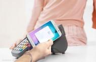 Samsung Pay در شهریور ماه راه اندازی می شود