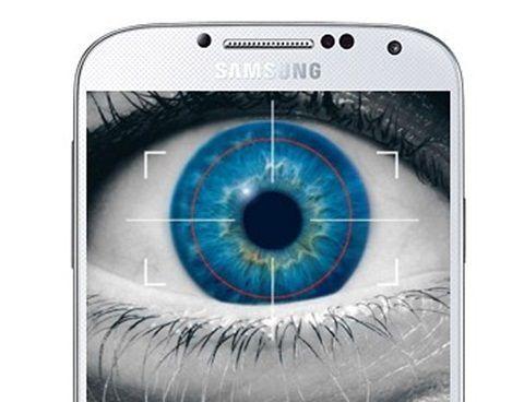 Samsung_Eye_Iris_Scanning_Mockup