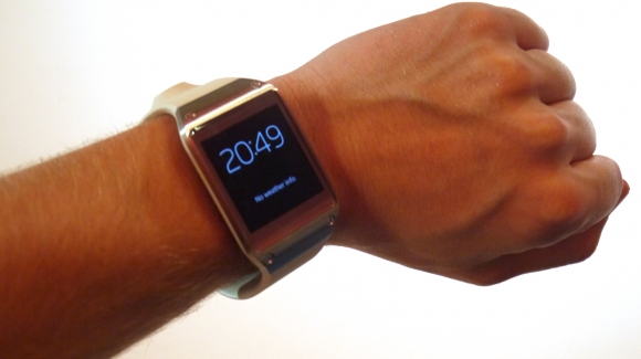 Samsung_Galaxy_Gear_review_12-580-100