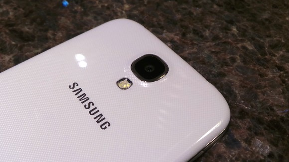 Samsung_Galaxy_S4_review_04-580-90