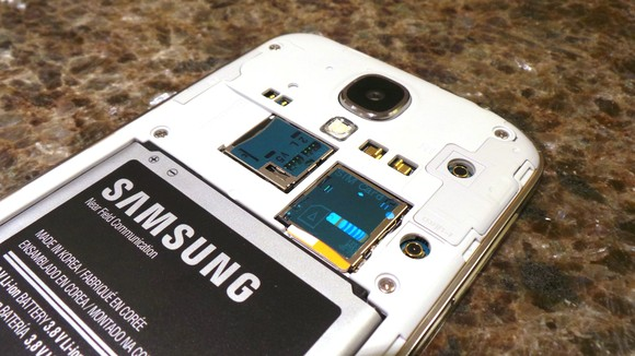 Samsung_Galaxy_S4_review_14-580-90