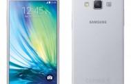 Galaxy J3 گواهینامه FCC را برای ورود به بازار دریافت کرد
