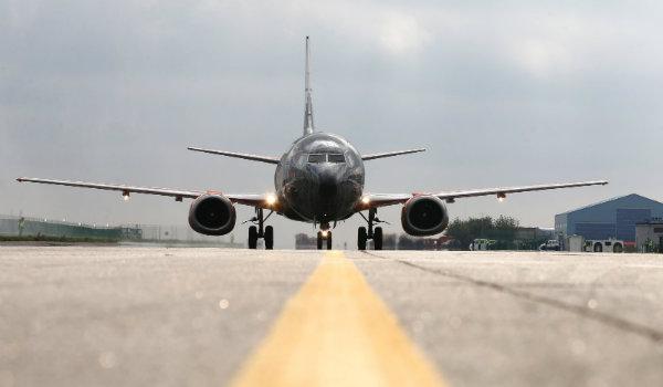 تکنولوژی ماهواره ای به یاری خطوط هوایی می آید