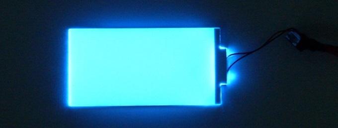 با Screen Backlight OFF در مصرف باتری گوشیهای اندرویدی صرفه جویی کنید