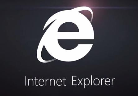 Internet Explorer 10 به ویندوز 7 خواهد آمد