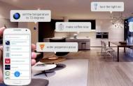 آیا اینتل صنعت خانههای هوشمند را متحول خواهد کرد؟