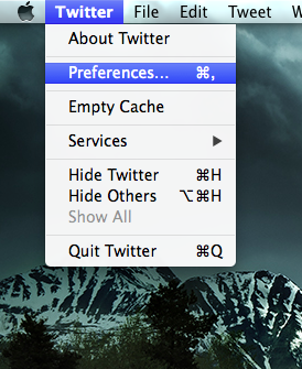 OS X Twitter Font Size01