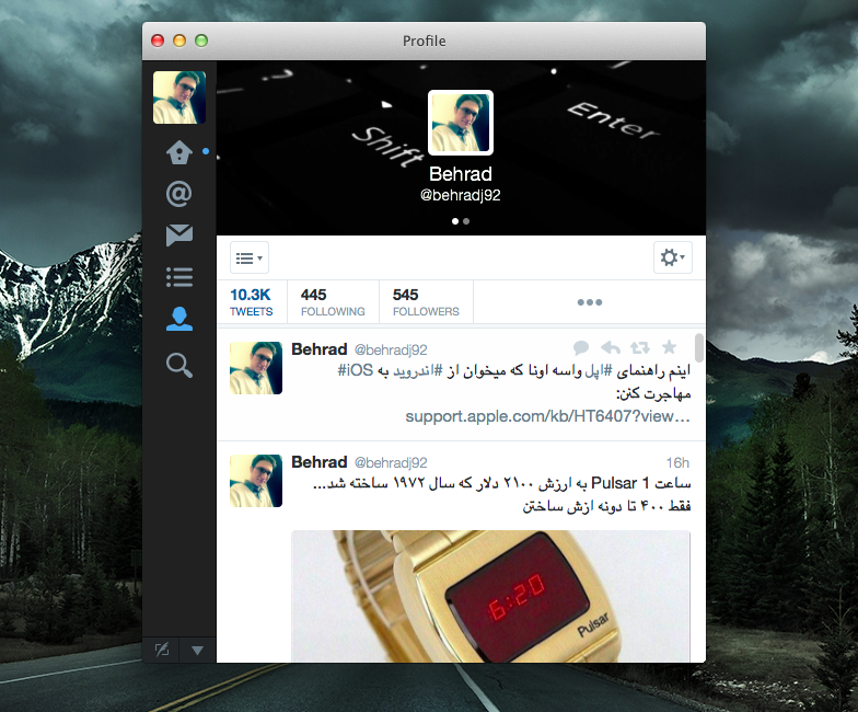 OS X Twitter Font Size03