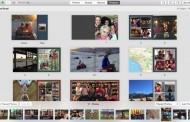 انتشار برنامه Photos در آخرین نسخه بتای OSX