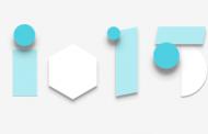 ثبت نام برای کنفرانس I/O 2015 گوگل آغاز شد