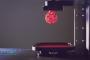 سامسونگ از چیپ اگزینوس ۷۴۲۰ در ساعت هوشمند صفحه گرد خود استفاده خواهد کرد [شایعه]