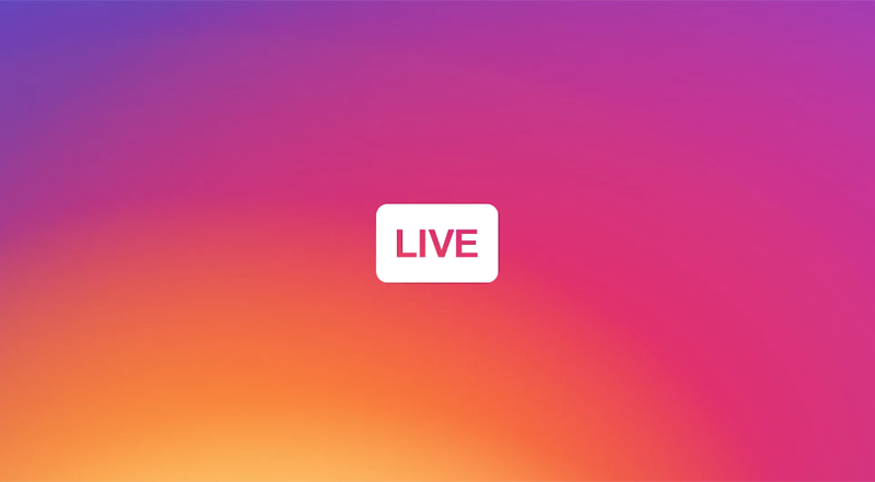 turn-off-notifications-instagram-live-videos-iphone