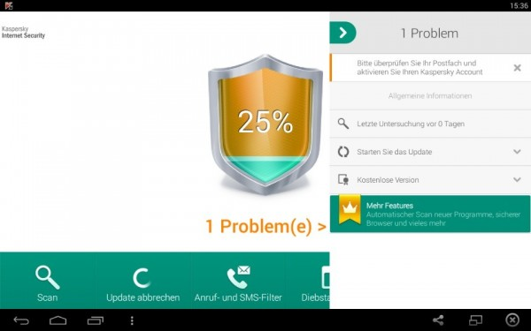 Screenshot-2-Kaspersky-Internet-Security-for-Android-960x600-890ea8e0b6446502