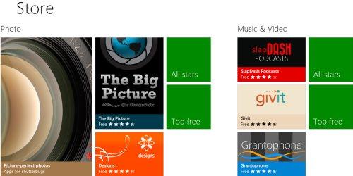 Search-An-App-In-Windows-8
