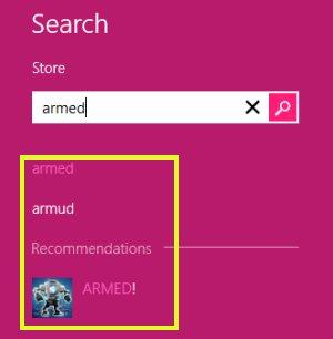 Search-An-App-In-Windows-82