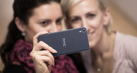 Selfie-camera-comparison-header
