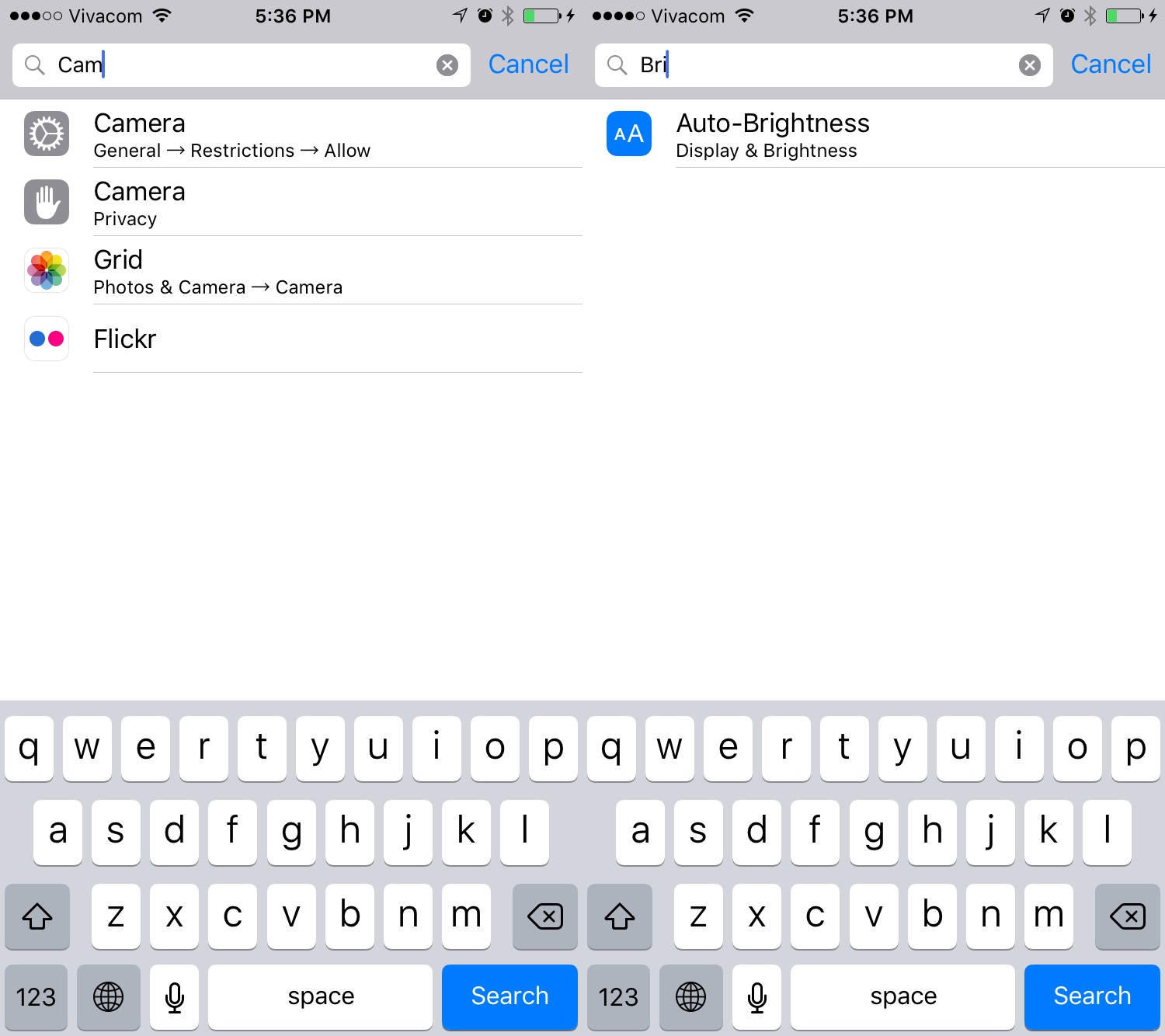 Settings-app-has-search-so-you-can-just-type-the-setting-that-you-are-looking-for