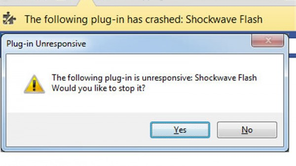 Shockwave-Flash-crash-Chrome-fix-solution