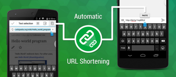 ShortPaste-URL-Shortener-for-Android-31-798x350