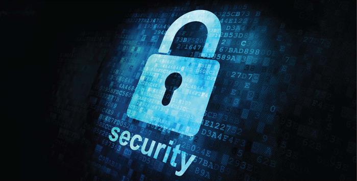 امنیت در زمان استفاده از کامپیوترهای عمومی