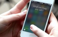 چگونه با استفاده از سیری تنظیمات iOS را تغییر دهیم؟