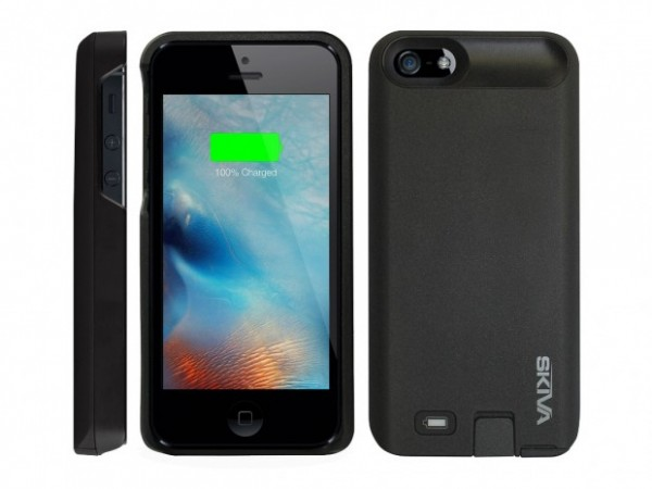 skiva-powerflow-iphone-se-battery-case-620x465