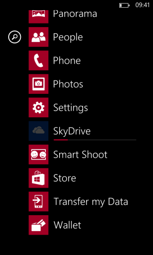 SkyDrive-Installation-esaeed.najaran--1359905524339