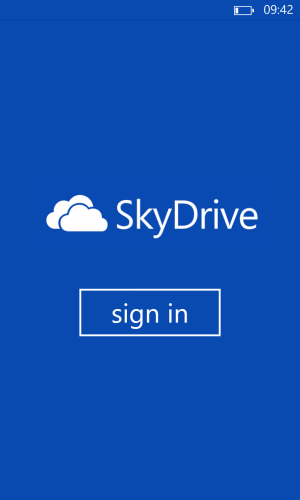 SkyDrive-Login-1-e