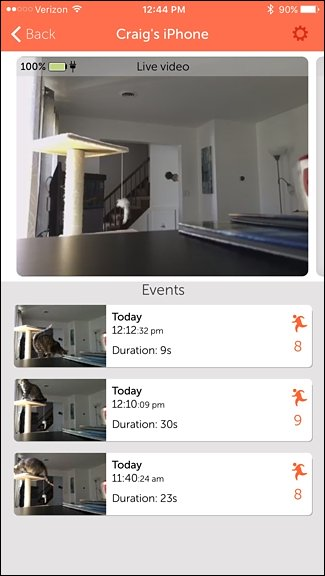 smart-phone-into-the-home-security-camera