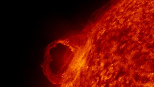 سلولهای جدید خورشیدی با قابلیت تبدیل نور مادون قرمز به انرژی الکتریکی