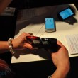 Sony Ericsson Neo first hands-on 10