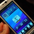 Sony Ericsson Neo first hands-on 3
