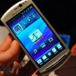 Sony Ericsson Xperia Neo first hands-on