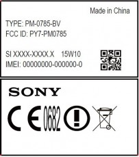 Sony-PM-0780-at-the-FCC