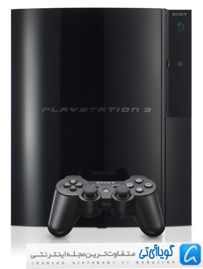 راهنمای خرید کنسول PS3