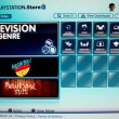 Sony PlayStation 3 Television