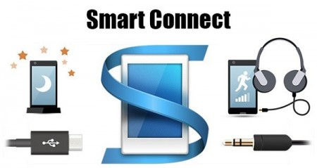 sony-smart-connect-download-apk