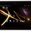Sony Tablet S_g2