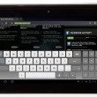 Sony Tablet S_g2a