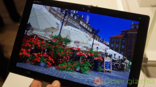 Sony-Xperai-Z4-tablet-screen-01-640x359