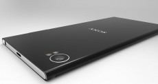 Sony-Xperia-Curve-01