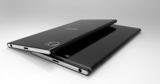 Sony-Xperia-Curve-04