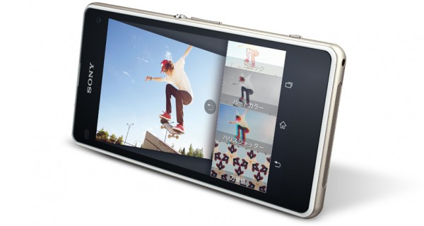 Sony-Xperia-J1-Compact
