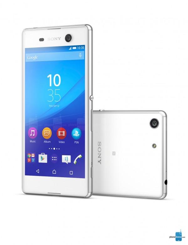 Sony-Xperia-M5-10