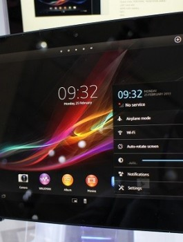 Sony-Xperia-Tablet-589x400
