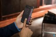 معرفی گوشی هوشمند  Sony Xperia X Performance